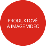 produktove-a-image-video.html
